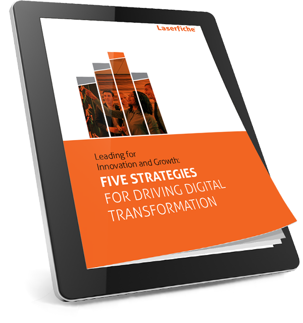 5-Strategies-Digital-Transformation-White-Paper-2018.png