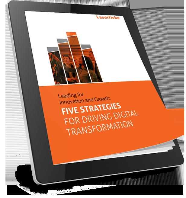 5-Strategies-Digital-Transformation-White-Paper-2018.png