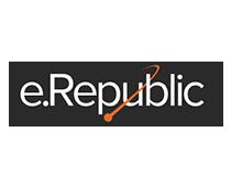 eRepublic